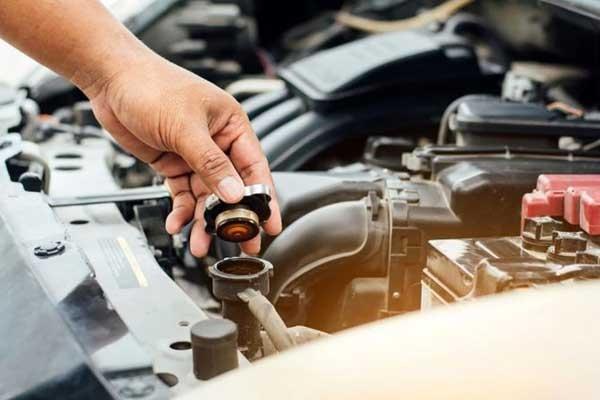 Radiator Repair & Replacement Costs: Detailed Estimation