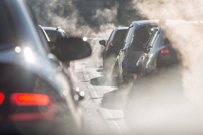 Smog Check Failed: 5 Things You Can Do If Your Car Won't Pass Smog Program