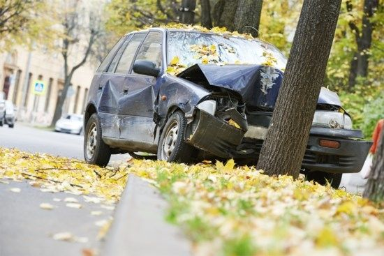 What is the Salvage Value of Your Car and How to Calculate It