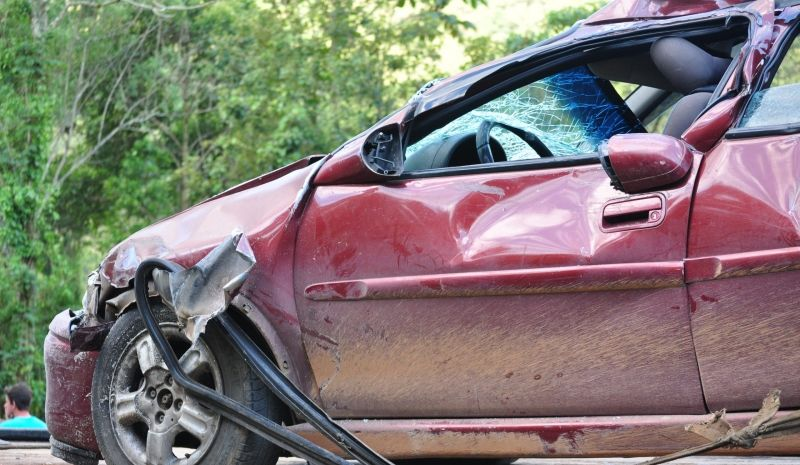 Which Is Better: to Sell Your Junk Car to a Junkyard or Junk Car Buyer?