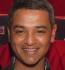 Dylan Perez
