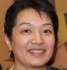Mackenzie Martinez