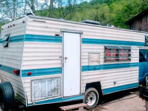 1975 Dodge SS